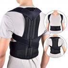 back pain relief Belt
