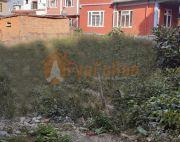 Land sale in Baluwatar