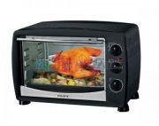 Fujix Electric Oven 16 Ltrs