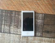 Ipod nono 7th generation - 16 GB