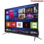 Thomson LED TV 43 inch Smart tv