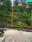 land at Gokarna near chabahil kapan jorpati