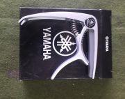 Yamaha Guitar Capo