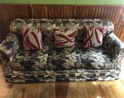 SOFA set 2 seater and 3 seater