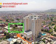 Property on sale at Rabhibhuwan