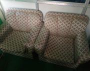 Sofa bikrima