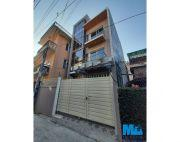 Modern House Is On Sale At Baluwatar