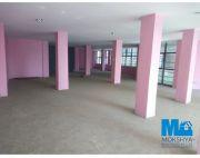 Flat is on rent at Dilllibazar