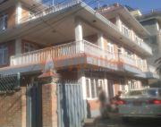 House rent in lazimpat