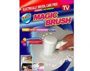 Magic brush (5 in 1)