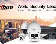 AuthorizeddDahua CCTV Nepal.
