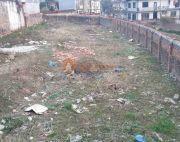 Land rent in Boharatar