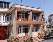 Flat rent in Gaushala