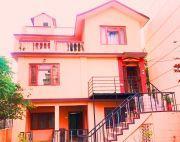 3BHK Flat for Rent at Sanepa, Lalitpur , NepalSpace.Com