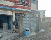 3 ana house at Madhyapur Thimi Bagmati