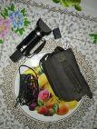Sony Handycam HDR-CX330E