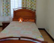 Apartment rent in Sanepa