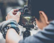 Videography & Photography on your Event