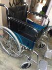 Wheelchair on Sale