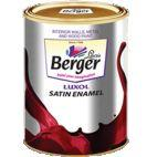 Paint Your Home Or Office With Berger Exterior Wall Paints