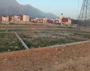 4 Anna Land on Sale in Chobar, Kirtipur, Near Kirti Housing Colony