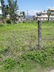 9 ana land at Dharan
