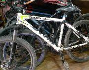 Bicycle Mountain Bike Sale in Pokhara