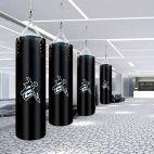 Boxing Bag Punching Bag