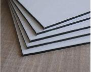 High Quality Insulated ACP (aluminium Composite Panels)
