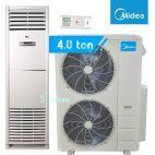 Midea Floor Standing 4.0 Ton Air Conditioner