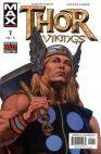 Thor – Vikings