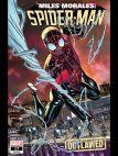 Miles Morales – Spider-Man #17 (2020)