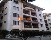 Apartment sale in Naxal