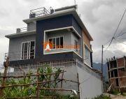 House sale in Ganesh School