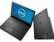 DELL inspiron i5 7th gen laptop