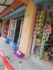 grocery store  मिनी मार्ट बिक्रिमा इमाडोल 3