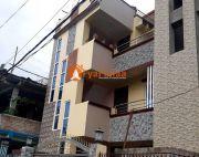 House sale in Kapan Height
