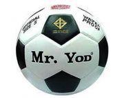 Mr Yod Football