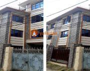 House sale in Gaurighat Nayabasti