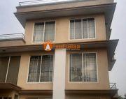 House rent in Budhanilkantha