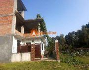 House sale in Lalitpur Thaiba