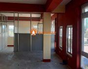 Flat rent in Gyaneshor