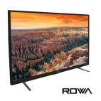 Rowa 32
