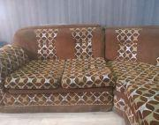 Urgently High Quality Sofa on sell