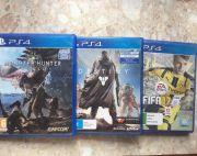 3 ps4 games for 1500