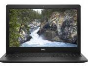Dell Core i5 10th gen Laptop