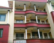FLAT ON RENT-LAZIMPAT