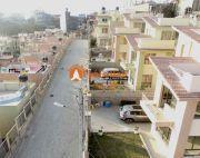House sale in Dhapasi Grand Villa
