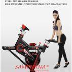 Indoor Spinning bike GH709