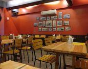 Fast Food Restaurant Sell in Thamel Center